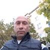 Егор, 43, г.Волжский (Волгоградская обл.)