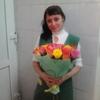 Антонина, 36, г.Ачинск
