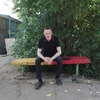 Nikolay, 40, Stepnogorsk