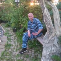 Vadim, 39 лет, Близнецы, Витебск