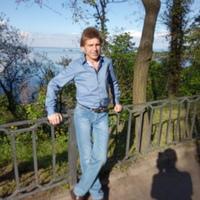 Руслан, 47 лет, Телец, Черкассы