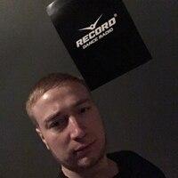 Антон Nikolaevich, 28 лет, Овен, Североморск