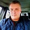 Дмитрий, 40, г.Курчатов