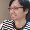 HS Ryou, 45, Seoul
