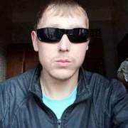 Николай 29 Йошкар-Ола