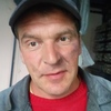 Aleksandr, 41, Tomsk