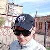 Кирилл, 24, г.Караганда