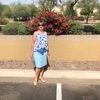 Tamara, 56, Aksay