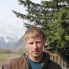 Kirill Maksimov, 35, Slyudyanka