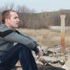 Илья, 24, г.Кукмор