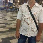 Вадим 50 лет (Козерог) Алчевск
