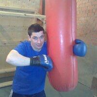 Антон, 42 года, Дева, Екатеринбург