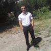 Алекс, 22, г.Ярославль