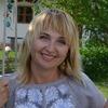 Татьяна, 20, г.Полтава