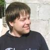 angelalexx, 28, г.Верхний Тагил