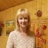 Тетяна, 60, г.Львов