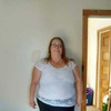 angela walker, 45, Cedar Rapids