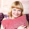 Ксения, 43, г.Москва