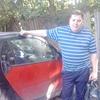 Алексей, 41, г.Северск