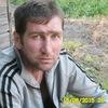 Олег, 38, г.Вязники