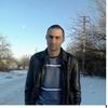 ЮРА, 33, г.Отрадная