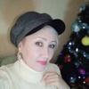 Марина, 47, г.Севастополь