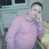 Александр, 34, г.Таганрог