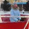 Ольга, 40, г.Кокшетау