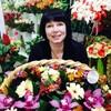 эльвира, 41, г.Красноуральск