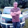 Николай, 39, г.Кинешма
