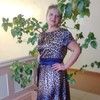 Марина Рыбак, 48, г.Могилев