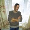 Юрий, 33, г.Никополь