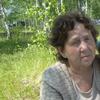 альфия, 67, г.Зеленодольск