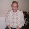валерий, 61, г.Красноярск