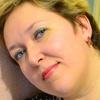 Ирина, 43, г.Апатиты
