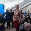 Ольга, 58, г.Иркутск