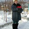 Валера, 58, г.Никополь