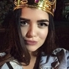 Светлана, 19, г.Хабаровск