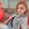 anano, 34, г.Тбилиси