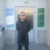 Валерий, 40, г.Новосибирск