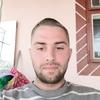 Серый Кирнев, 24, г.Кишинёв