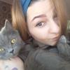 Маргаритка, 22, г.Санкт-Петербург