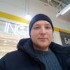 Sergiu, 27, г.Москва