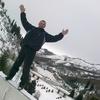 кенжебек, 53, г.Костанай