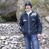 Abduraman, 33, г.Бахчисарай