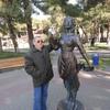 Валерий, 62, г.Льгов