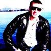 Даник, 41, г.Бобруйск