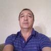 Батыр, 47, г.Алматы (Алма-Ата)