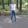 Евгений, 36, г.Канаш