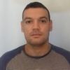 Аброр, 29, г.Ташкент
